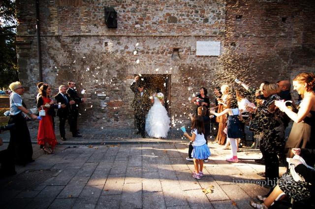 Ufficio Matrimoni A Roma : I documenti per richiedere un matrimonio civile presso il comune