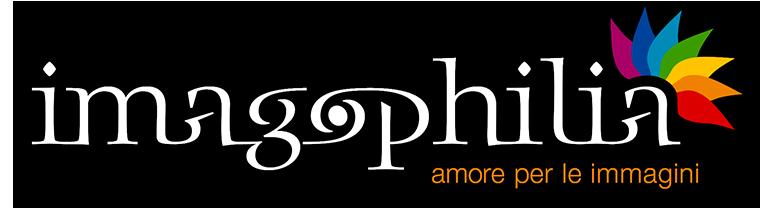 Imagophilia