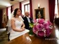 Matrimonio civile al Comune di Lanuvio