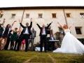 Matrimonio a Gallese / Ricevimento a Gallese