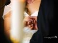 Matrimonio a Roma / Ricevimento a Villa Marta Madama