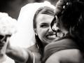 Matrimonio a Lavinio di Anzio