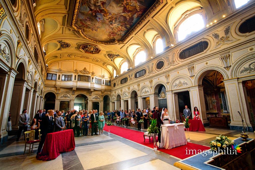 Matrimonio In Roma : Matrimonio rock a santa cecilia in trastevere roma foto