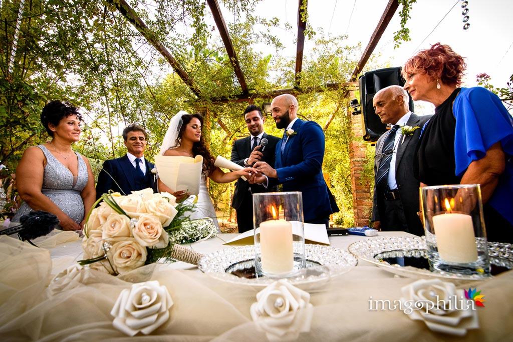 Matrimonio Romano Versione Latino : Matrimonio alla villa dei volsci velletri foto imagophilia