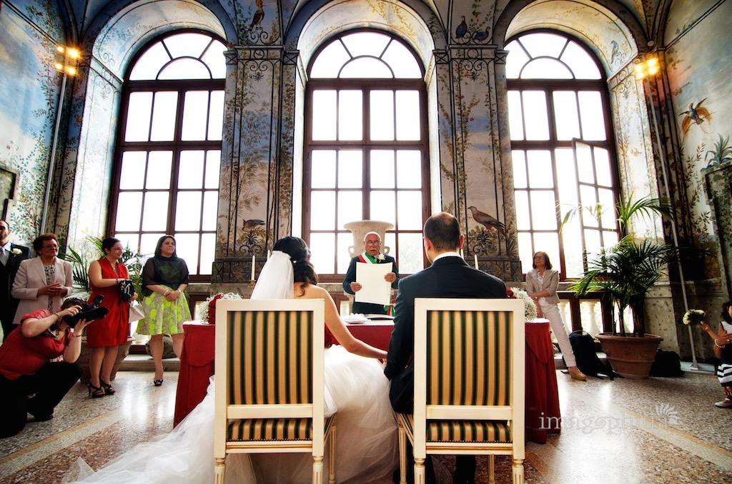 Ufficio Comunale Per Matrimonio : Comune roma ufficio matrimoni via petroselli roma capitale sito