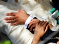 Matrimonio a Graffignano e Civitella d'Agliano
