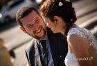 Post matrimonio: ritratto dello sposo