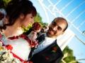 Matrimonio a Poggio Catino / Ricevimento a Roccantica