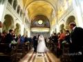 Matrimonio a Grottaferrata / Ricevimento a Pratica di Mare