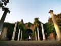 Foto Villa Sanna, Pomezia, location per matrimoni