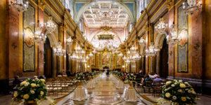 Basilica di San Giovanni e Paolo al Celio