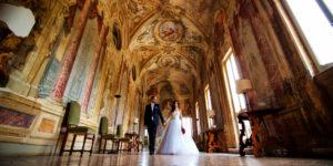 Fotografi per matrimonio a Grottaferrata