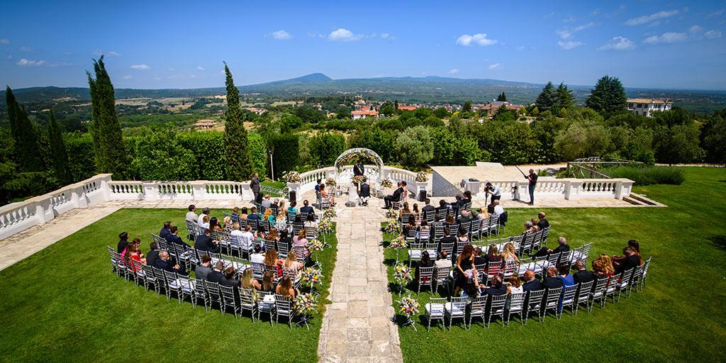 Matrimoni Bassano Romano : Matrimonio alla casina di poggio della rota bassano foto