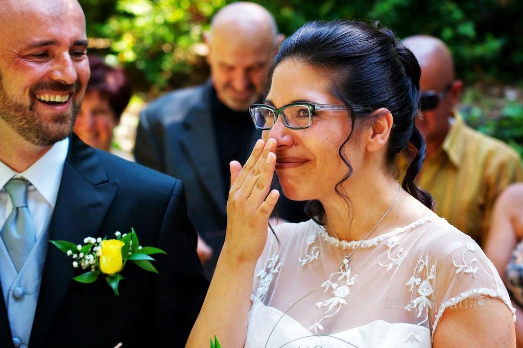 Matrimonio a Genzano / Ricevimento a Lanuvio