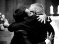 Matrimonio a Santo Stefano Rotondo a Roma / Ricevimento a Roma