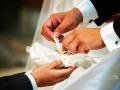 Matrimonio a Roma / Ricevimento a Genzano