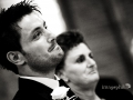 Matrimonio a Lavinio di Anzio / Ricevimento a Latina