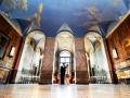 Matrimonio ad Ariccia / Ricevimento a Frascati