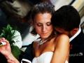 Matrimonio a Roma / Ricevimento a Segni