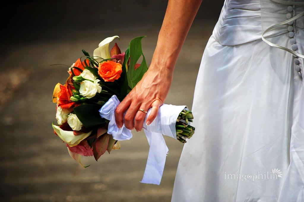 Matrimonio a Bagnaia / Ricevimento a Soriano nel Cimino