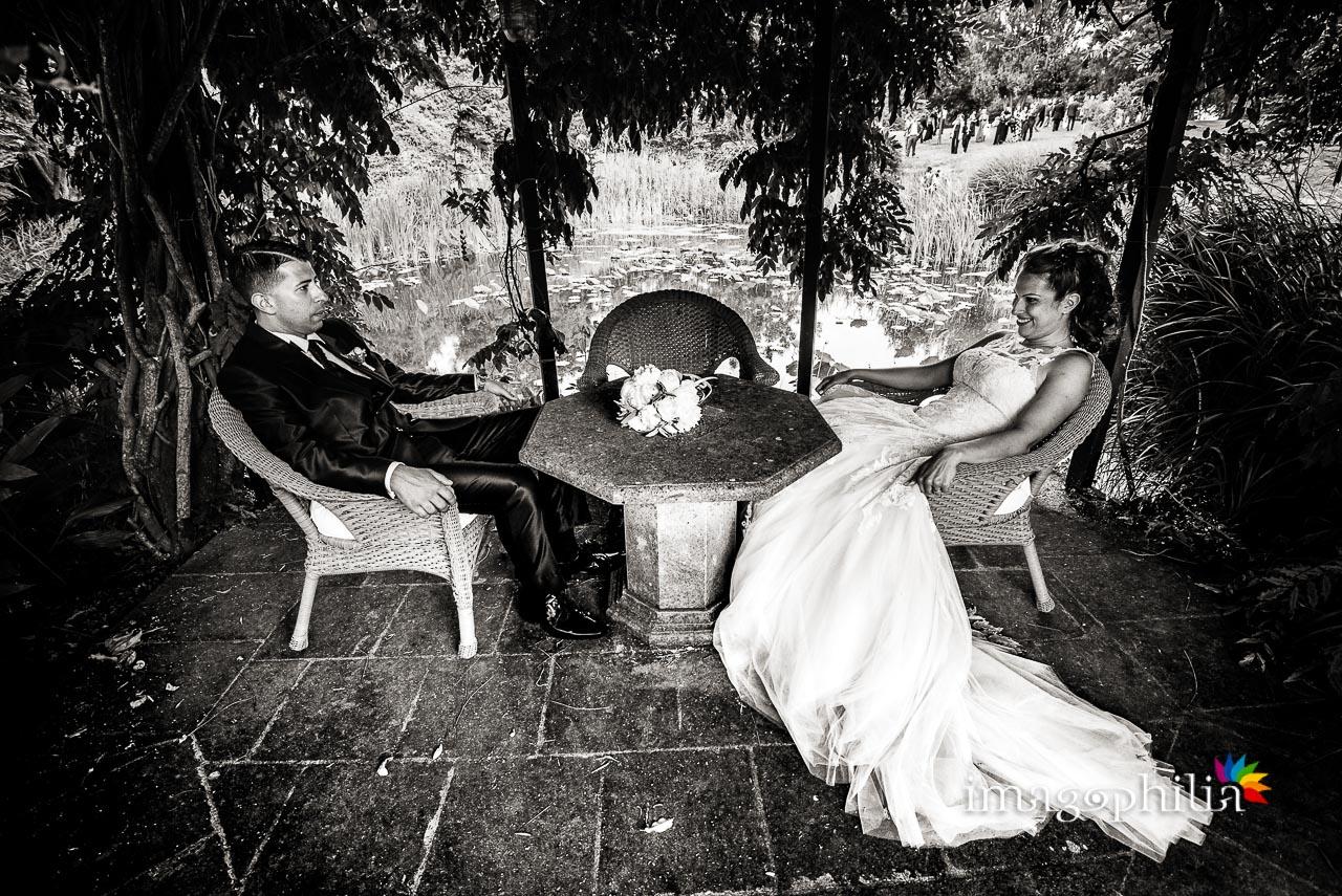 Matrimonio alla Tenuta di San Liberato, Bracciano