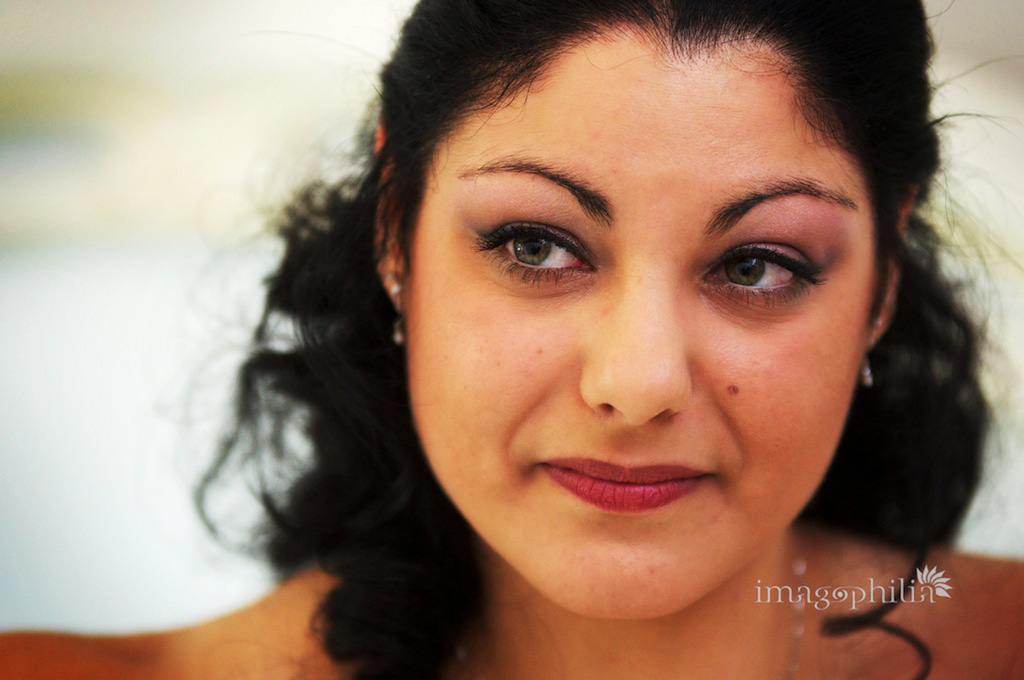 Matrimonio a Roma / Ricevimento a Villa Sanna, Pomezia