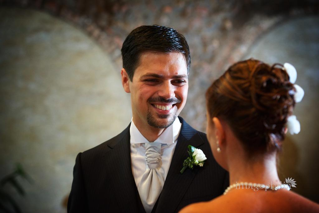Matrimonio a Vignola Mattei / Ricevimento al Clivo dei Cavalieri