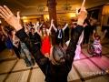 Animazione e balli scatenati nella Villa dei Volsci a Velletri