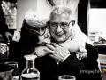 Ricevimento di matrimonio nel ristorante Villa degli Angeli a Castel Gandolfo