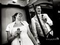 Matrimonio ad Albano Laziale / Ricevimento a Castel Gandolfo