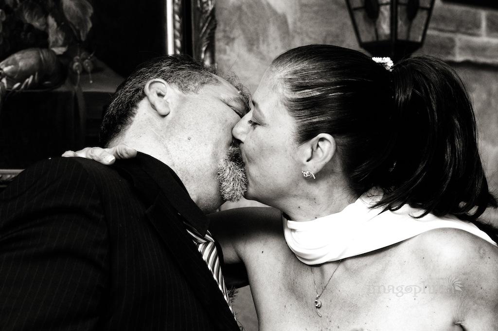Matrimonio a Frascati / Ricevimento a Frascati