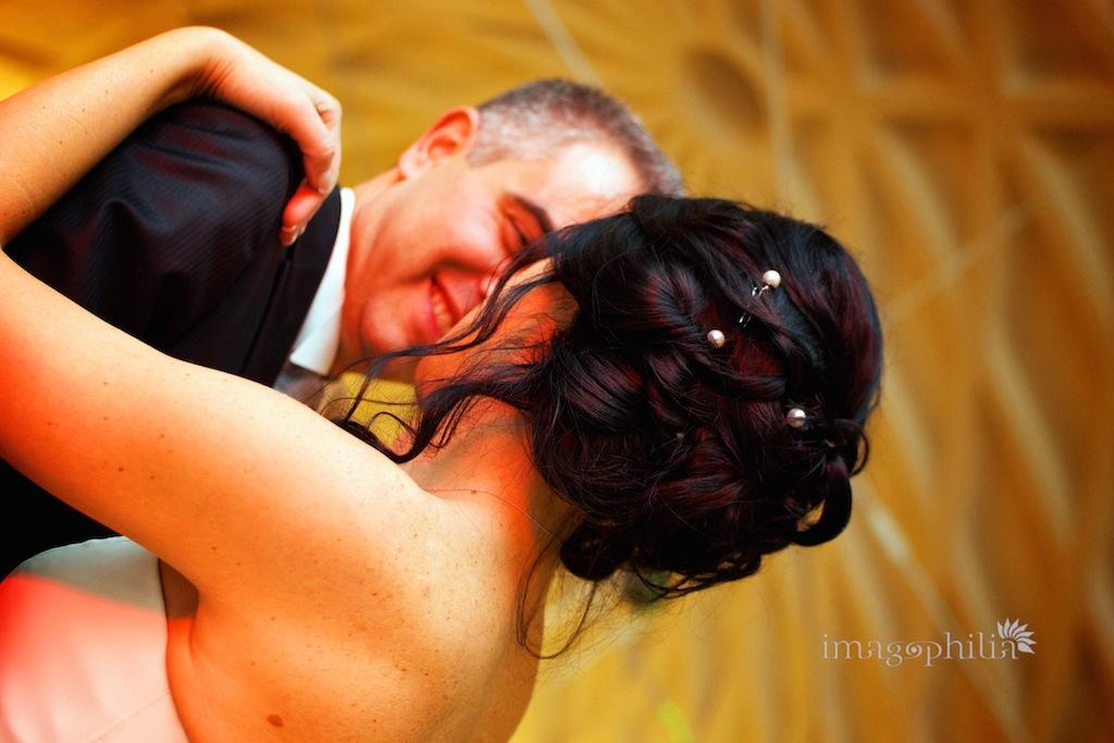 Matrimonio a Roma / Ricevimento a Torre in Pietra